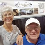 Arkansas Neighbors