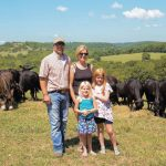 Terra Rosa Farm: Stewardship First