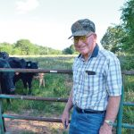 A Passion for Angus and Family