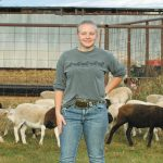A Passion For Farming